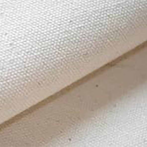 cotton-canvas-for-printing