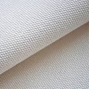 polyester-art-canvas-for-printing