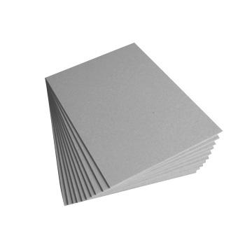 ניירות קשיחים