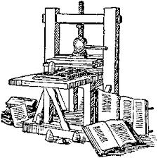 מכונות וציוד כללי