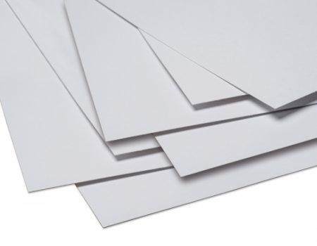 eminent-hard-cardboard-compresse