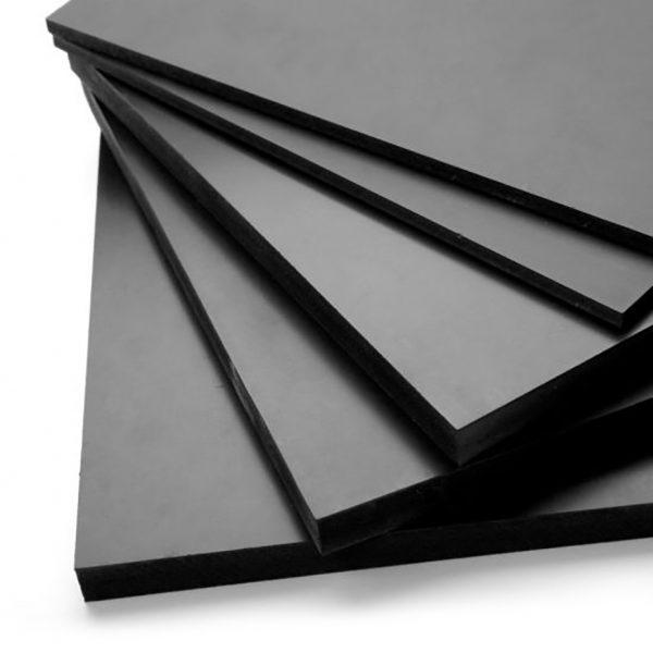 Black-PVC-Sheet