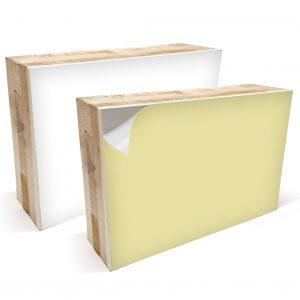 light-wood-photo-panel