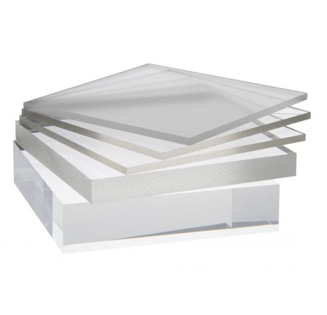 Perspex-Plexiglas-acrylic-extruded-sheet