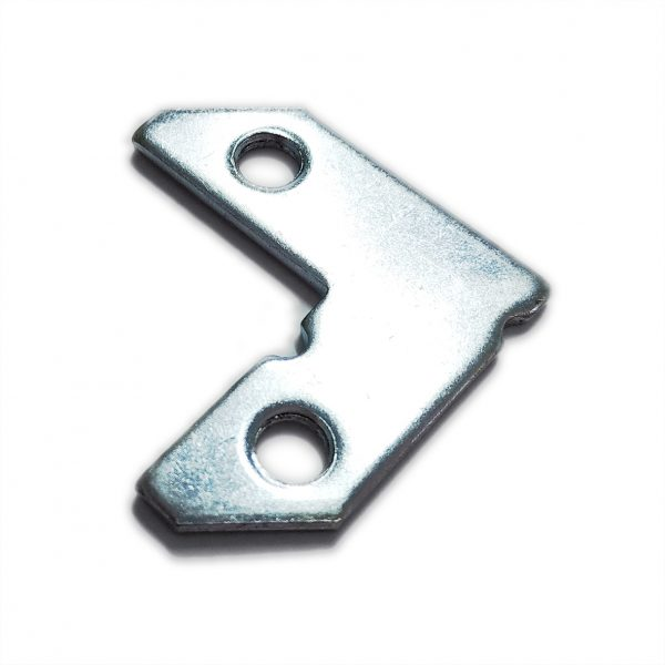aluminum-rod-frame-pairs-of-angles