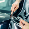 super-grade-bubble-free-polymeric-sa-vinyl-For-car-wrapping