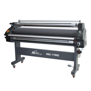 roll-laminator-rsc-1700q-pneumatic-152-cm