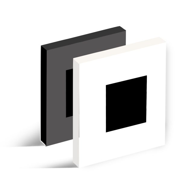 photo-panel-magnet
