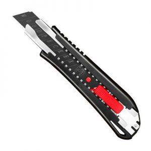 black-18mm-snap-off-knife