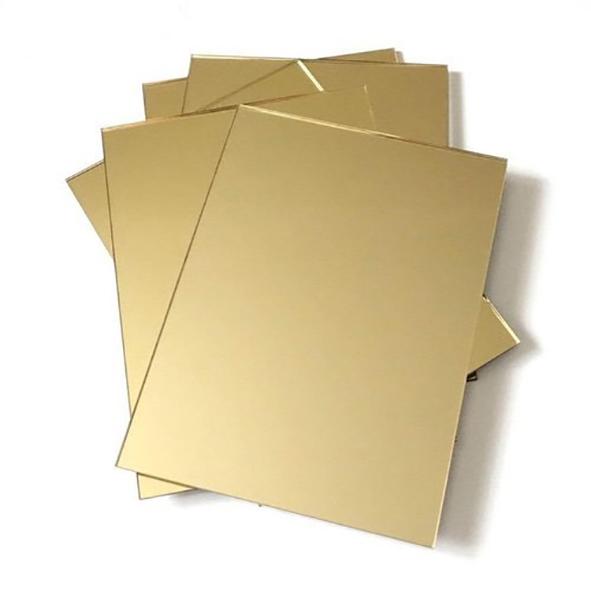 cast-acrylic-gold-mirror