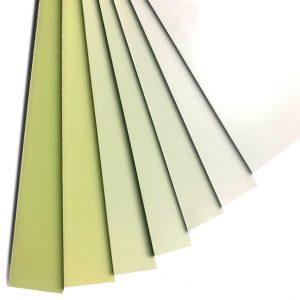 luminous-pvc-rigid-sheet