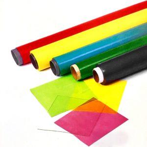 premium-translucent-colour-vinyl-black
