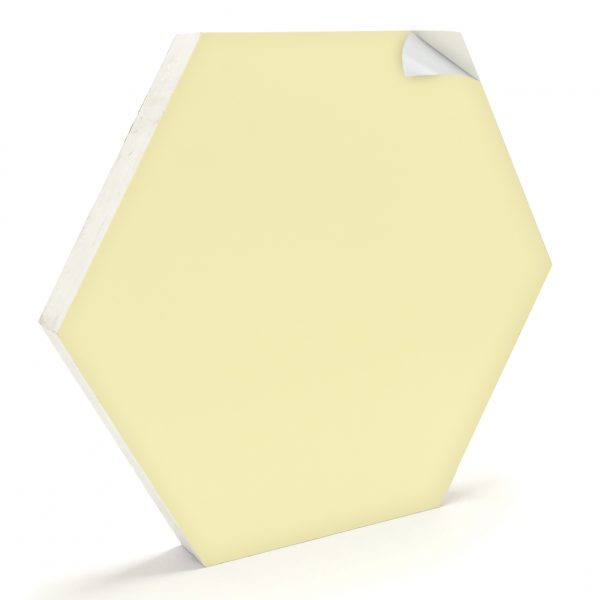 Hexagonal-photo-panel