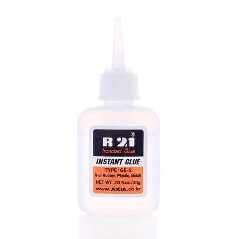 Instant Glue R-21